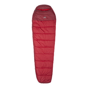 McKINLEY Kodiak -10°C Regular Sleeping Bag