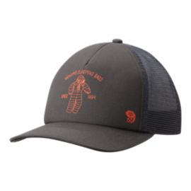 Mountain Hardwear Absolute 94™ Trucker Hat