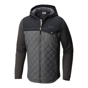 Columbia Men's Pilsner Peak Jacket