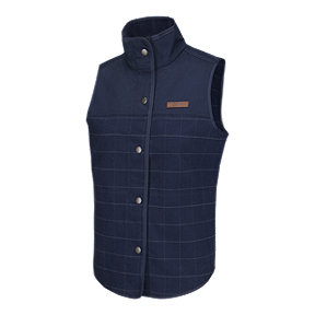 Columbia Women's Alpine Vest