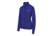 Women's Softshell & Fleece Jackets