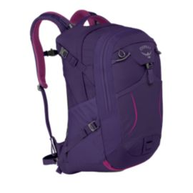 Osprey Women's Palea 26L Day Pack - Mariposa Purple
