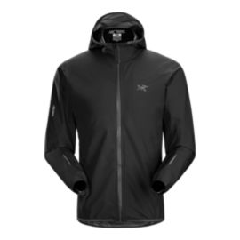 Arc'teryx Men's Norvan Jacket