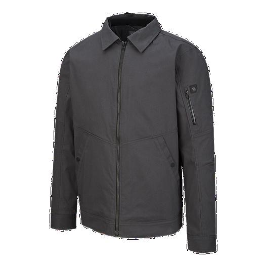 e302eb516 Mountain Hardwear Men's AP Jacket | Atmosphere.ca