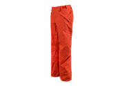 Insulated & Shell Pants