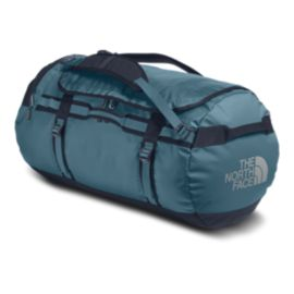 The North Face Base Camp Duffel Large - Monterey Blue/Urban Navy