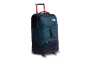 Wheeled Luggage & Duffels