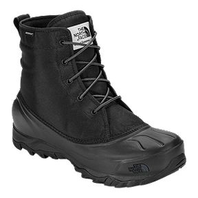 00aa70ef Winter Boots | Atmosphere.ca
