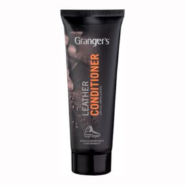 Grangers Leather Conditioner - 75 ml