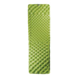 Sea to Summit Comfort Light Insulated Sleeping Mat - Regular Rectangular