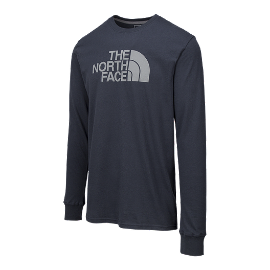 34378029a7f The North Face Men's Half Dome Long Sleeve Shirt | Atmosphere.ca