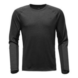The North Face Mountain Athletics Men's Ambition Long Sleeve Shirt