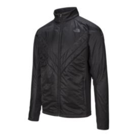 The North Face Men's Flight Touji Jacket