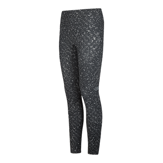 8cb713784e48b The North Face Mountain Athletics Women's Motus Tights III | Atmosphere.ca