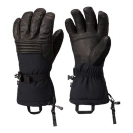 Mountain Hardwear Men's Cloudseeker Gloves