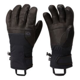 Mountain Hardwear Men's Firefall Gloves