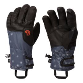 Mountain Hardwear Women's Powder Maven Gloves