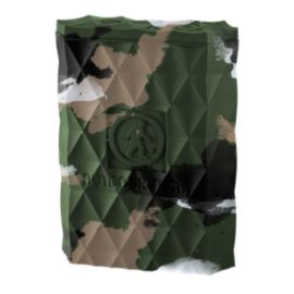 Outdoor Tech Kodiak Power Bank - Camo