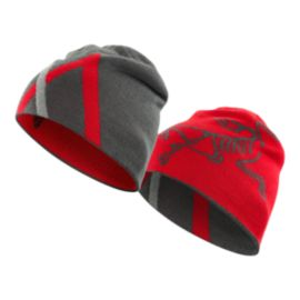 Arc'teryx Men's ARC Mountain Toque