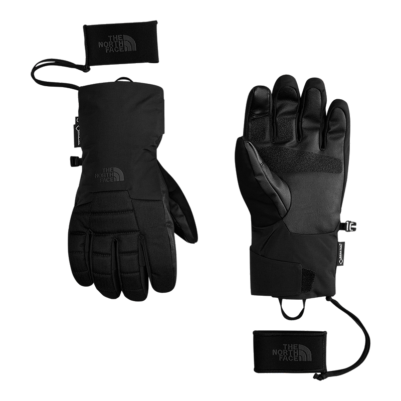 d203968a0 The North Face Men's Montana GORE-TEX SG Gloves   Atmosphere.ca
