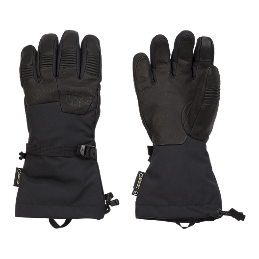 1022f7ff0 The North Face Men's Powdercloud GORE-TEX Gloves | Atmosphere.ca