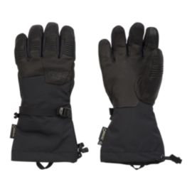 The North Face Men's Powdercloud GORE-TEX Gloves