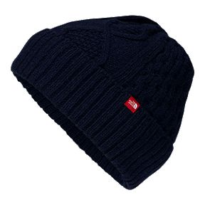The North Face Men s Lambswool Beanie e69a0827c4d4