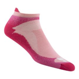 Wigwam Women's Sport Ironman Flash Pro Low Socks