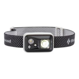 Black Diamond Spot Headamp 300 Lumens