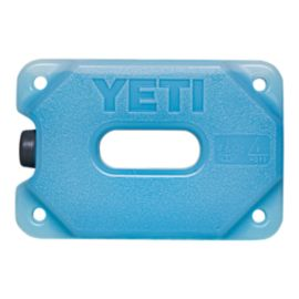 YETI Hopper 2 lb Ice Pack