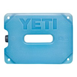 YETI Hopper 4 lb Ice Pack