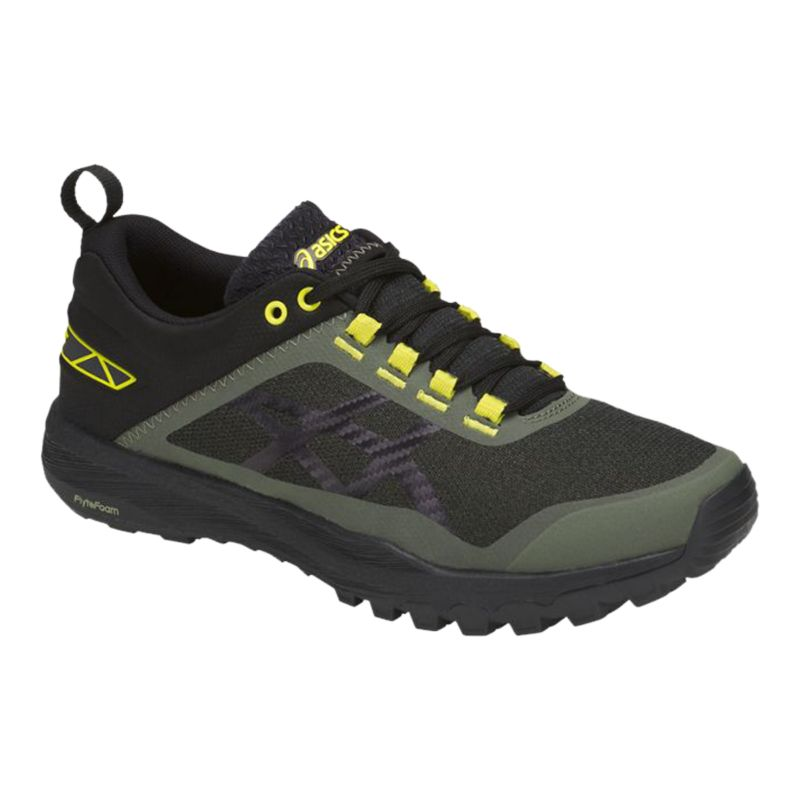 ASICS Gecko XT Trail Running Shoe (Women's)