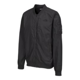The North Face Men's Meaford II Bomber Jacket