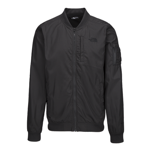 64762380c The North Face Men's Meaford II Bomber Jacket | Atmosphere.ca