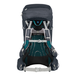 Osprey Women s Aura AG 65L Backpack - Vestal Grey   Atmosphere.ca 87ceb0883a