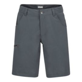 Marmot Men's Arch Rock Short - Black