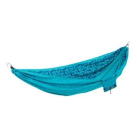 Therm-a-Rest Slacker Single Hammock - Bluebird
