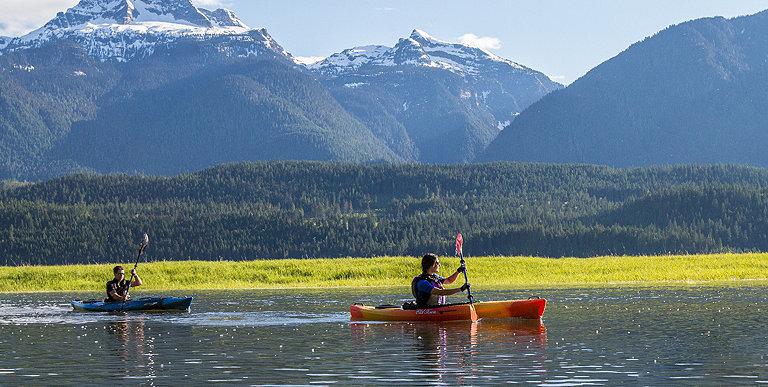 Kayaking & Paddle Boarding Gear   Atmosphere ca