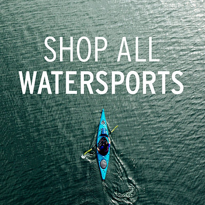 Shop All Watersports