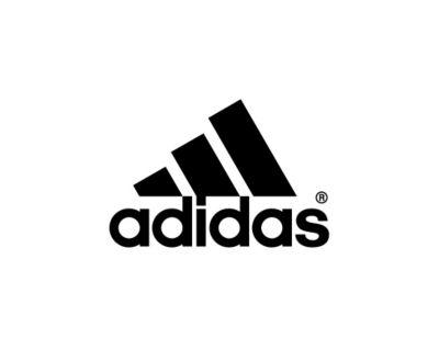 adidas Men s Terrex Agravic Hiking Shoes - Black Carbon Red ... b08d5830d