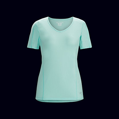 Shop Women's Shirts