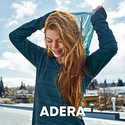 Adera Collection
