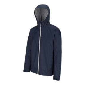 Columbia Men's EvaPOURation&trade&#x3b; Jacket
