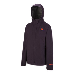 The North Face Women's Talvo Gore-Tex Shell Jacket