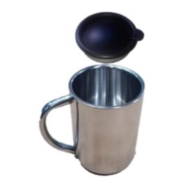Atmosphere Thermo Mug with Lid