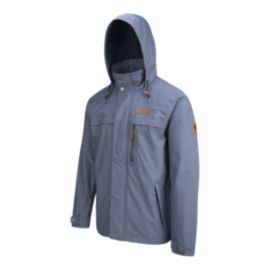 Columbia Men's Good Ways Jacket