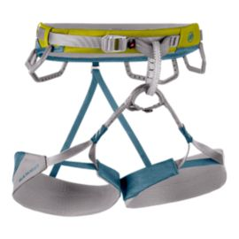Mammut Togir Light Climbing Harness