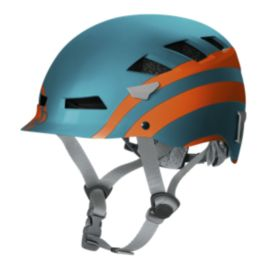 Mammut El Cap Climbing Helmet - Pacific Orange