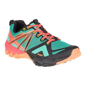 biggest discount beautiful and charming top-rated authentic Merrell Clearance