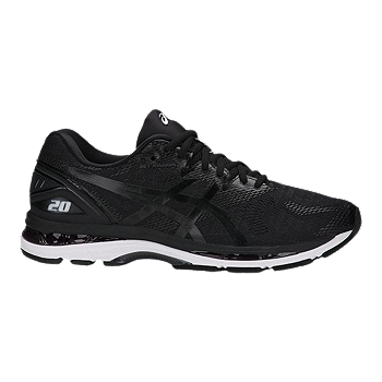 Shop ASICS Gel Nimbus Shoes